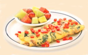 menu-omelettes-vegetable