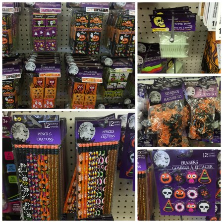 non-candy-treats-pencils-stickers-spider-rings-dollar-tree-halloween-2015