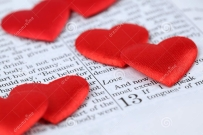 bible-hearts-18066504
